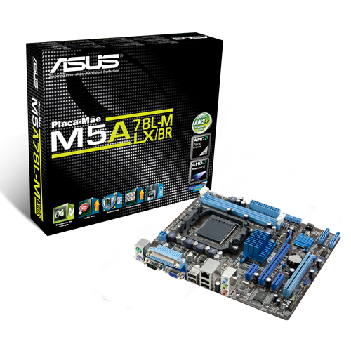 ASUS AM1M-A AMD AHCI WINDOWS 8 DRIVERS DOWNLOAD (2019)